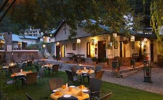 Shervani Hilltop | Party Halls and Function Halls in Sherwani, Nainital