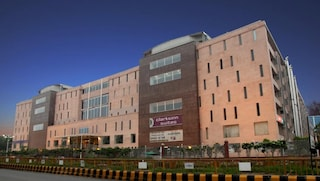 Clarks Inn Suites | Terrace Banquets & Party Halls in Sahibabad, Ghaziabad