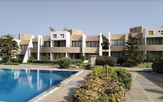 Benchmark | Wedding Venues & Marriage Halls in Paithan Road, Aurangabad