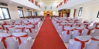 Shree Celebration | Banquet & Function Halls in Mhalgi Nagar, Nagpur