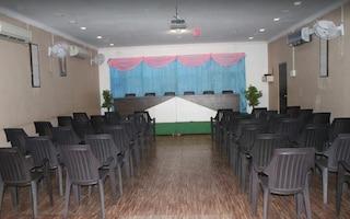 Hotel Sowbhagya | Wedding Hotels in Ram Nagar, Visakhapatnam