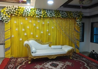Shree Banquets