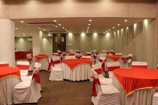 Hotel Radiant Star | Wedding Hotels in Lal Kothi, Jaipur