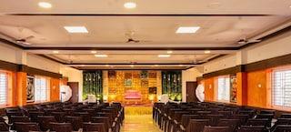 Mahasankara Mini Hall | Birthday Party Halls in Vadavalli, Coimbatore