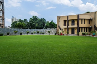 Chinmay Resort | Banquet & Function Halls in Sultanpur Road, Lucknow