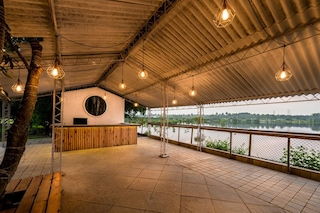 Moongate Events Venue - International Airport Road | Party Halls and Function Halls in Maranayakanahalli, Bangalore