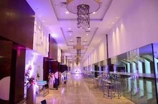 Radisson Blu Hotel | Wedding Hotels in Ferozepur Road, Ludhiana