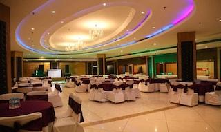 Hotel Deventure | Marriage Halls in Sector 14, Karnal