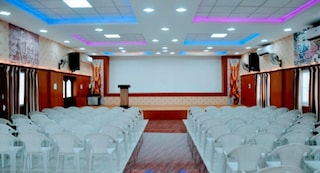 JR Hall | Birthday Party Halls in Peelamedu, Coimbatore
