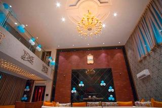 Veer Villa | Birthday Party Halls in Lalghati, Bhopal