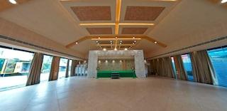 Azeezia Farm Convention Centre   Kalyana Mantapa and Convention Hall in Edappally, Kochi