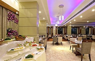 Regenta Central | Party Halls and Function Halls in Jal Mahal, Jaipur