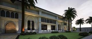 Geetanjali Garden | Wedding Halls & Lawns inJeevan Vihar, Sonipat