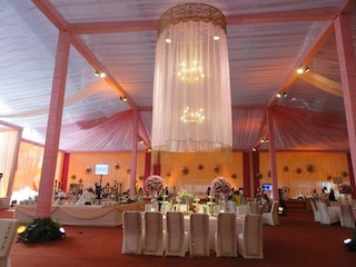 Saptapadi Banquet Hall | Corporate Events & Cocktail Party Venue Hall in Mukundapur, Kolkata
