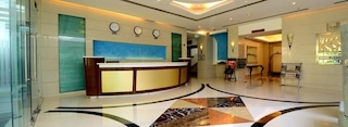 Bellamonde Hotel and Resort | Corporate Events & Cocktail Party Venue Hall in Chattarpur, Delhi