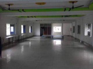 KPS Subhapradham Function Hall | Small Wedding Venues & Birthday Party Halls in Kancharapalem, Visakhapatnam