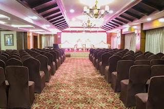 Express Inn | Wedding Hotels in Thane East, Mumbai