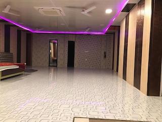 S R Hotel | Banquet & Function Halls in Ashiyana, Lucknow