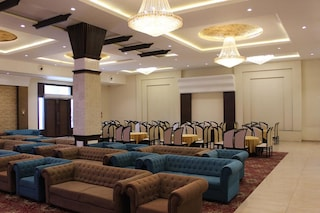 Royal Maple | Banquet & Function Halls in Pakhowal Road, Ludhiana