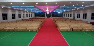 KBR Convention Centre | Wedding Halls & Lawns inKeesara, Hyderabad