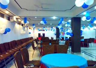 Hotel Kailash Residency | Small Wedding Venues & Birthday Party Halls in Nehrugram, Dehradun