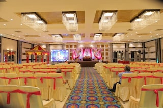 Ved Guest House   Banquet Halls in Kanpur Cantonment, Kanpur