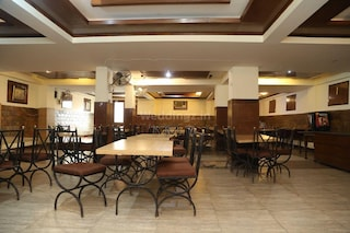 Hotel Khanna Palace | Birthday Party Halls in Bhoopatwala, Haridwar