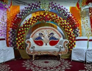 Pratap Utsav Vatika | Banquet Halls in Ranipur, Patna
