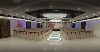 Dia Su-Swagath Banquets | Kalyana Mantapa and Convention Hall in Kachiguda, Hyderabad