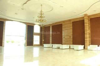 The Grand Jalsa | Party Halls and Function halls in Bhopal