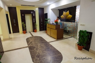 Hotel Four Sight | Small Wedding Venues & Birthday Party Halls in Sector 13, Gurugram