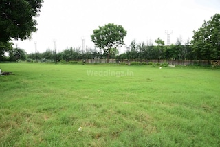 Merry Land Party Plot | Corporate Party Venues in Baroda