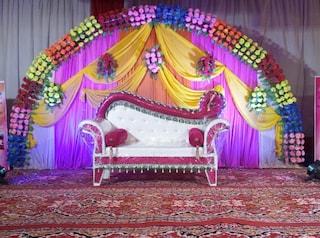 Awadh Villa Resort | Party Plots in Mandhana, Kanpur