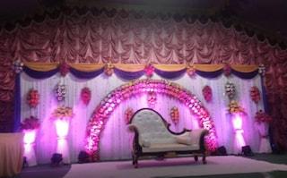 Rajdhani Garden | Party Plots in Kothapet, Hyderabad