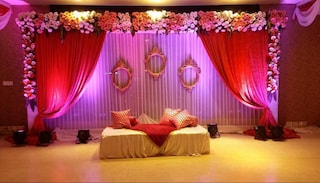 Amitabh Banquet Hall | Party Halls and Function Halls in Kamla Nagar, Delhi