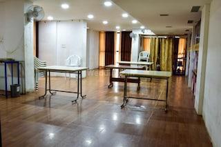 Hotel President Inn | Birthday Party Halls in Sector 11, Gandhinagar