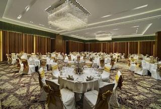 Hyatt Regency | Luxury Wedding Halls & Hotels in Amritsar Cantt, Amritsar