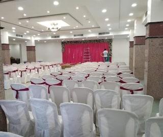 Shubha Mangal Karyalaya | Banquet & Function Halls in Dharampeth, Nagpur