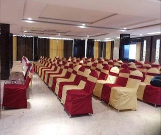 S V Banquet Hall | Banquet Halls in Mansoorabad, Hyderabad