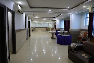 Hotel Star Lotus | Marriage Halls in Panchsheel Colony, Ranchi
