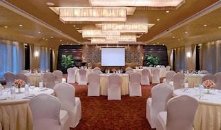 Radisson Mumbai | Terrace Banquets & Party Halls in Goregaon West, Mumbai