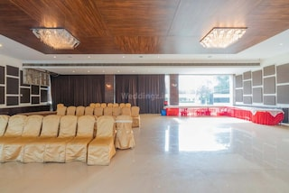 Greenland Resort | Party Plots in Surat