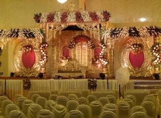 Vaishnavi Vatika | Banquet Halls in Nagwa, Varanasi