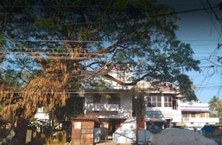 Paduva Hall | Wedding Venues & Marriage Halls in Thoppumpady, Kochi