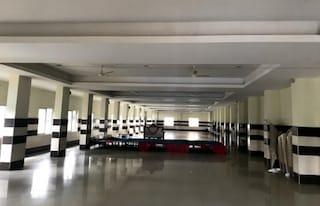 St.Thomas Parish Hall | Banquet Halls in Btm Layout, Bangalore