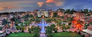 The Taj Orient | Wedding Resorts in Fatehabad Road, Agra