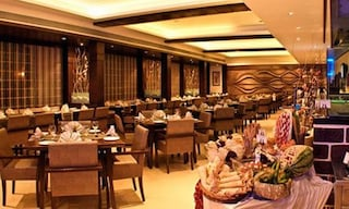 Opal Club and Resort | Banquet & Function Halls in Sector 25, Gandhinagar