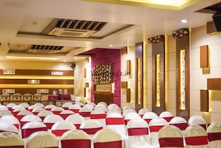 Hotel The Majestic | Small Wedding Venues & Birthday Party Halls in Mohali, Chandigarh