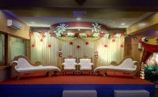 Aditi Banquets | Marriage Halls in Nalasopara, Mumbai