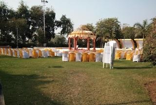 Patel Samaj Community Hall   Banquet Halls in Koba, Gandhinagar
